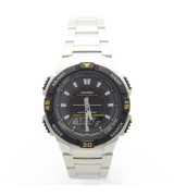 Casio AQ-S800WD-1E Watch
