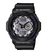 Casio G-Shock GA-150MF-8A Watch