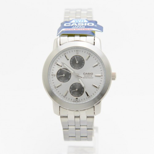 CASIO EDIFICE Watch EF-527L-1AV от 09store подделка