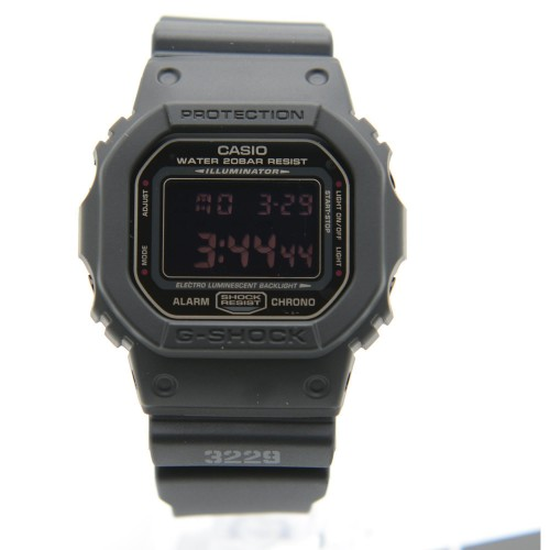 casio citizen and seiko watches and accessories on sale casio g shock dw 5600ms 1d watch. Black Bedroom Furniture Sets. Home Design Ideas